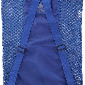 U.S Divers Adult Deck Bag